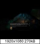 20180602032742_101r3y.jpg
