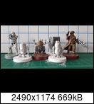 [Legion] Nakai Baut und Bemalt - Seite 6 20180717_080908nsq8d