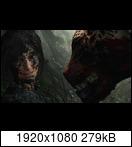 20181020183506_18udhl.jpg