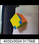 [Bild: 20181231_1800402u1c5e.jpg]