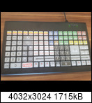 20190419_120844pybkdb.jpg
