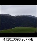 3. Akt - In den Bergen - Seite 7 20190512_155725yrk3o