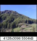3. Akt - In den Bergen - Seite 7 20190602_192055b3kfy
