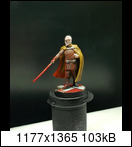 [Legion] Nakai Baut und Bemalt - Seite 7 20200305_185901qujzg
