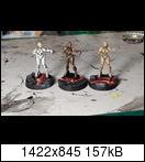 [Legion] Nakai Baut und Bemalt - Seite 7 20200309_2353323tjss