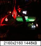 20200406_023346x3kja.jpg