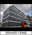20200804_125211ivkf1.jpg