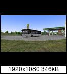 20201230130137_1r0k02.jpg