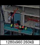 2021-07-05-p11108513kj6v.jpg