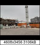 20210207_113444fsjhl.jpg