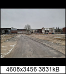 20210207_113449rjk3m.jpg