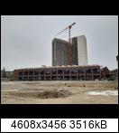 20210207_113508kukr8.jpg