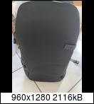 20210319_105734960_iop7ji1.jpg