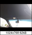 [Bild: 20210411_151235yej22.jpg]