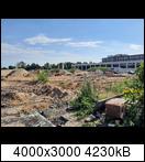 20210628_102420dlknd.jpg