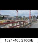 20210910150448axjgi.jpg