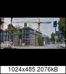 20210910151613aik3p.jpg