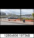 20210911143720r6kwx.jpg