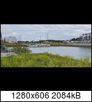 202109111443105xjty.jpg