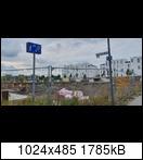 20210911155942znjuh.jpg