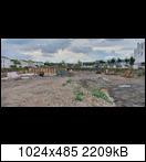 20210911160059d7jl6.jpg