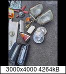 20210912_18312501knq.jpg