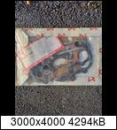 20210918_173037x2ku6.jpg