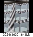 20210924_165422hgk9o.jpg