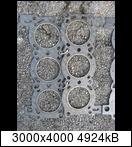 20211022_083342hmkg5.jpg