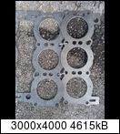 20211022_083404h3k54.jpg