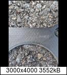 20211022_083421ynkps.jpg