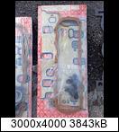 20211022_083440d5jmh.jpg