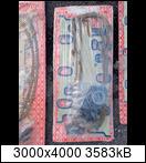 20211022_083454e1jv8.jpg