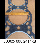 20211022_160635nkk2r.jpg