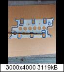 20211022_160902n2j19.jpg