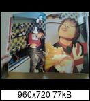 20664447_14507919016726jer.jpg