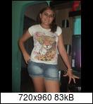 [Bild: 222260_104257636413335ysod.jpg]