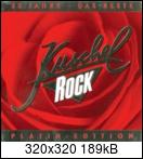 VA.Saxophone Hits@320 - VA.25 Jahre KuschelRock@320 - VA.US Billboard Top 30 Country@320 25jahrekuschelrock-pl1qkdc