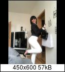[Bild: 29b488a4-ecfe-4c60-9p6k6n.jpeg]