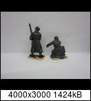 Figuren König's Miniaturen 2dxdr6