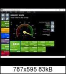 32gbnmkzj - Testers Keepers 16GB Corsair Dominator Platinum RGB I DDR4-3