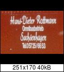 abload.de/thumb/368-84-06-hku23zkqd.jpg