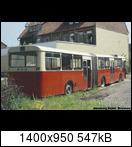 abload.de/thumb/368ch6k9h.jpg