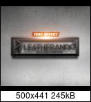 https://abload.de/thumb/3d-logo-on-wall-text-yjuau.png