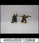 Figuren König's Miniaturen 3otc9w