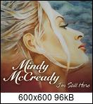 2X Ernst Mosch - 2X Mindy McCready@320 3p6zi3dancfs8qrhzqblzf1k0n