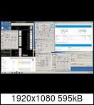 400017-19gb5ku1x.jpg
