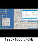 408012-11gb2.02txu72.jpg