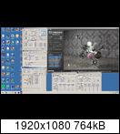 410012-12cb11.52.02blpbr.jpg