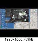 4133c12cb15vxudo.jpg